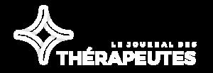 Le Journal des Thérapeutes
