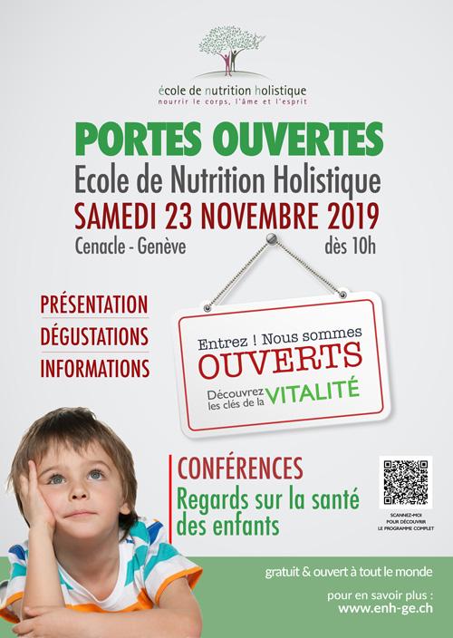 Découvrez une approche globale et humaniste de la nutrition et de la santé